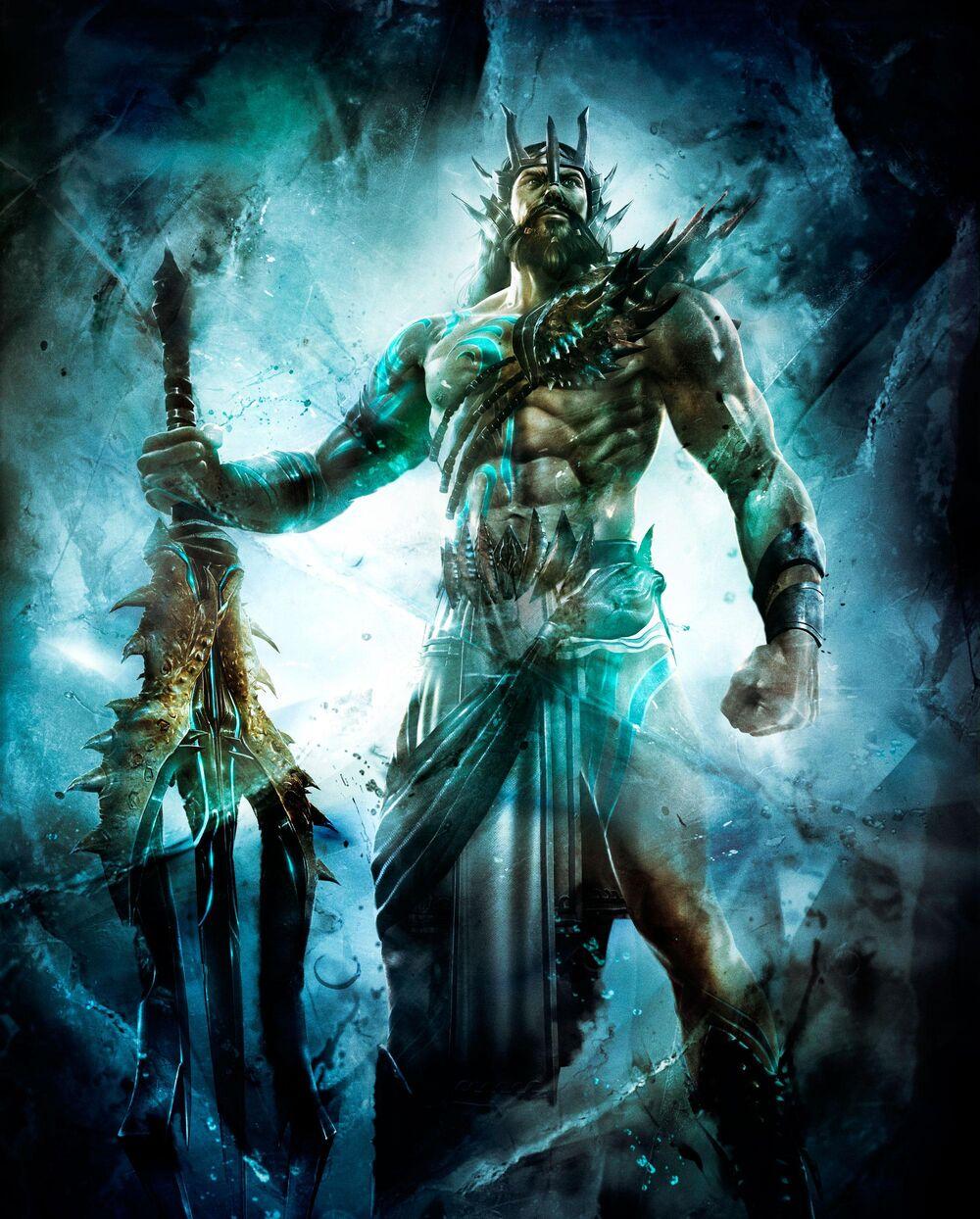 Avatars Sous l'Océan 1000px-Poseidon_-_Ascension
