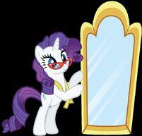 Rarity a unicornio 201px-Rarity-rarity-33199875-913-876