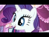 Rarity a unicornio 201px-0mn