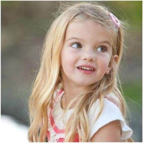 Smith, Marissa Anette  480px-Mia-talerico-baby-blog-131_large