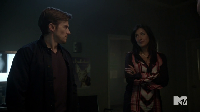Teen Wolf (II) - Page 3 640px-Teen_Wolf_Season_3_Episode_8_Visionary_Gideon_Emery_Alicia_Coppola_Deucalion_and_Talia_seek_advice