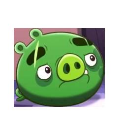 """Angry Birds Toons episode 26 sneak peek """"Hamshank Redemption"""" %D0%A1%D0%B2%D0%B8%D0%BD%D1%8C%D1%8F_%D0%B7%D0%B0%D0%BA%D0%BB%D1%8E%D1%87%D1%91%D0%BD%D0%BD%D1%8B%D0%B9"""