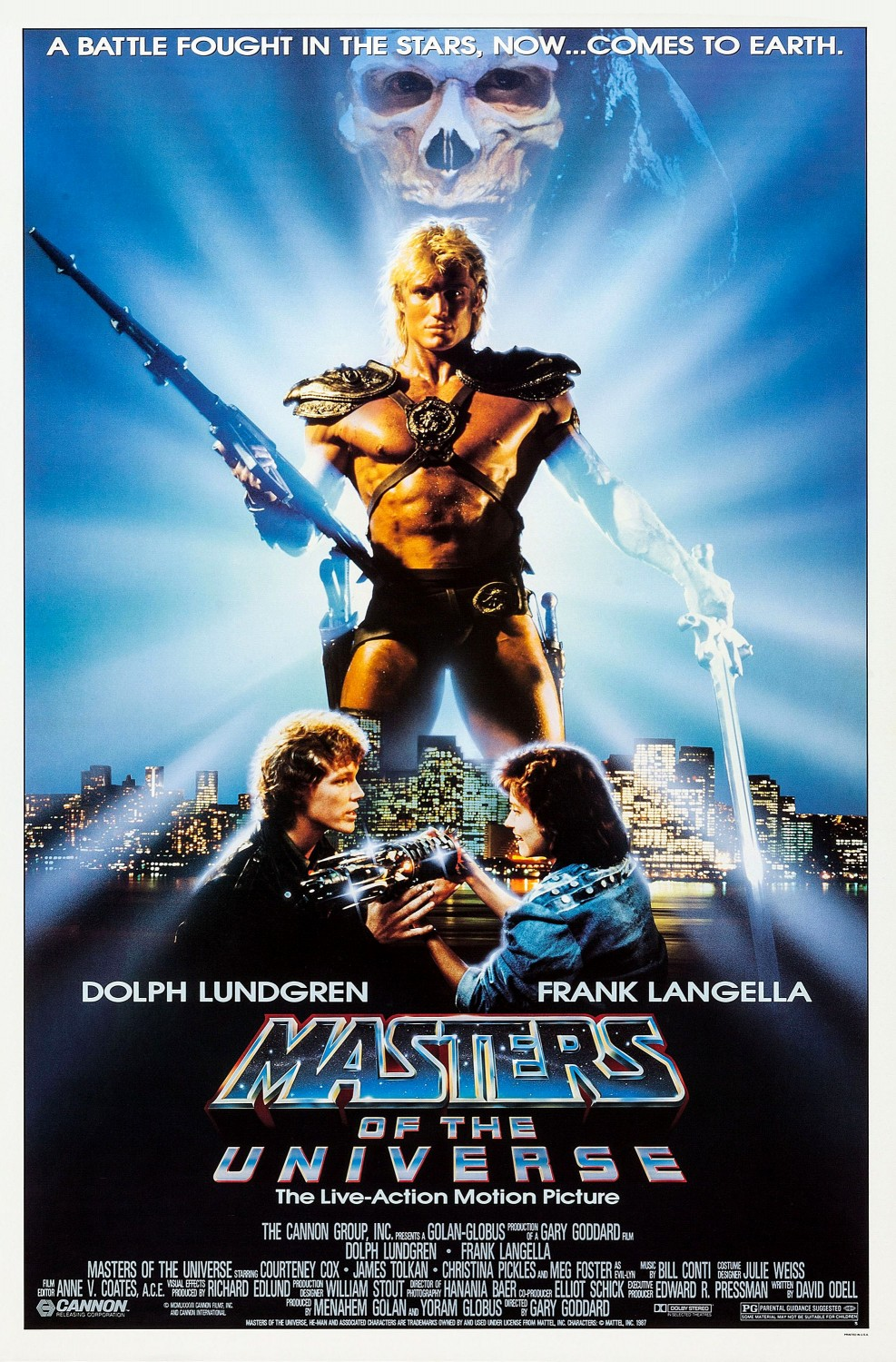 Documentales - Página 4 Masters_of_the_universe