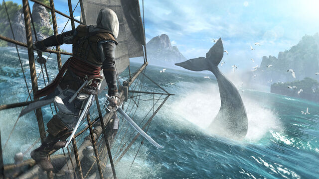 Assassin´s Creed  640px-BlackFlag_promo_4