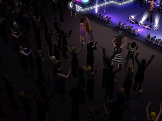 Los Sims™ 3: Salto a la Fama 670px-0%2C1025%2C0%2C768-Publico