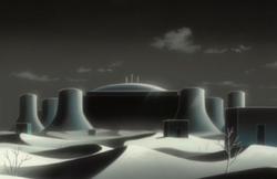 Hueco Mundo 250px-Hollow_Night_Palace