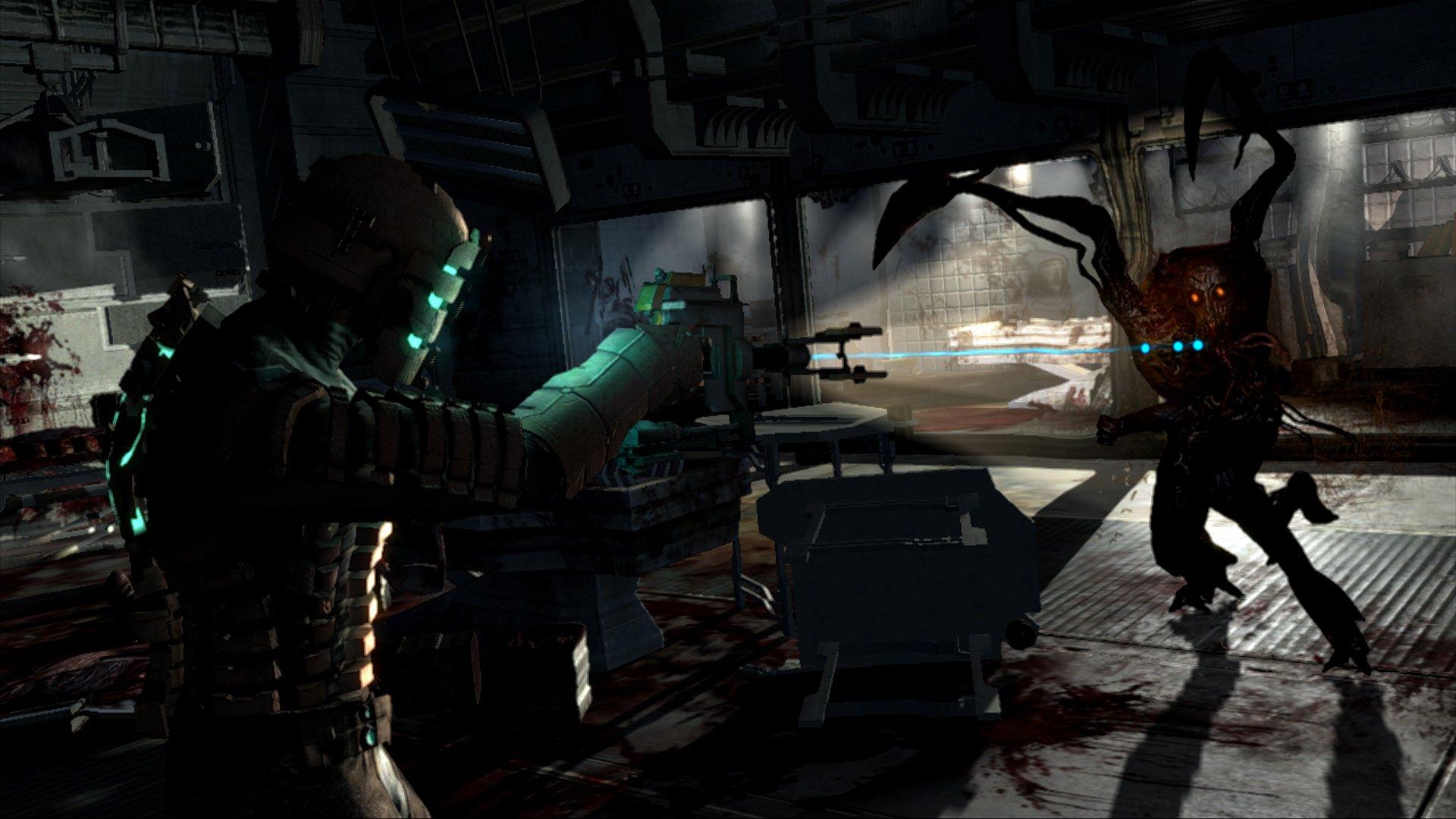 Reveiw of Dead Space Dead-space-20080617102439201_640w
