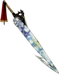 Tidus' sword material? 200px-Brotherhood