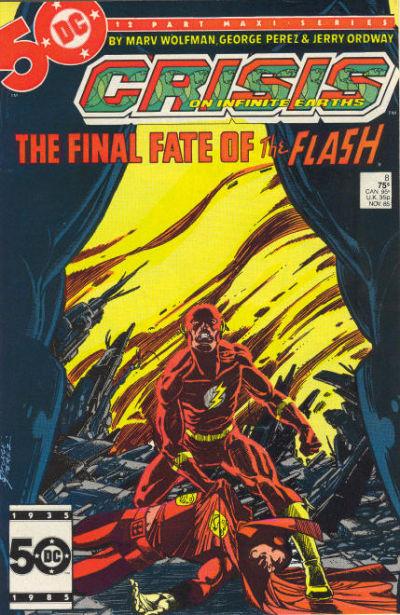 Les Rapides de DC Crisis_on_Infinite_Earths_8