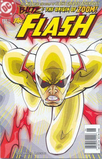 Les Rapides de DC Flash_v.2_197