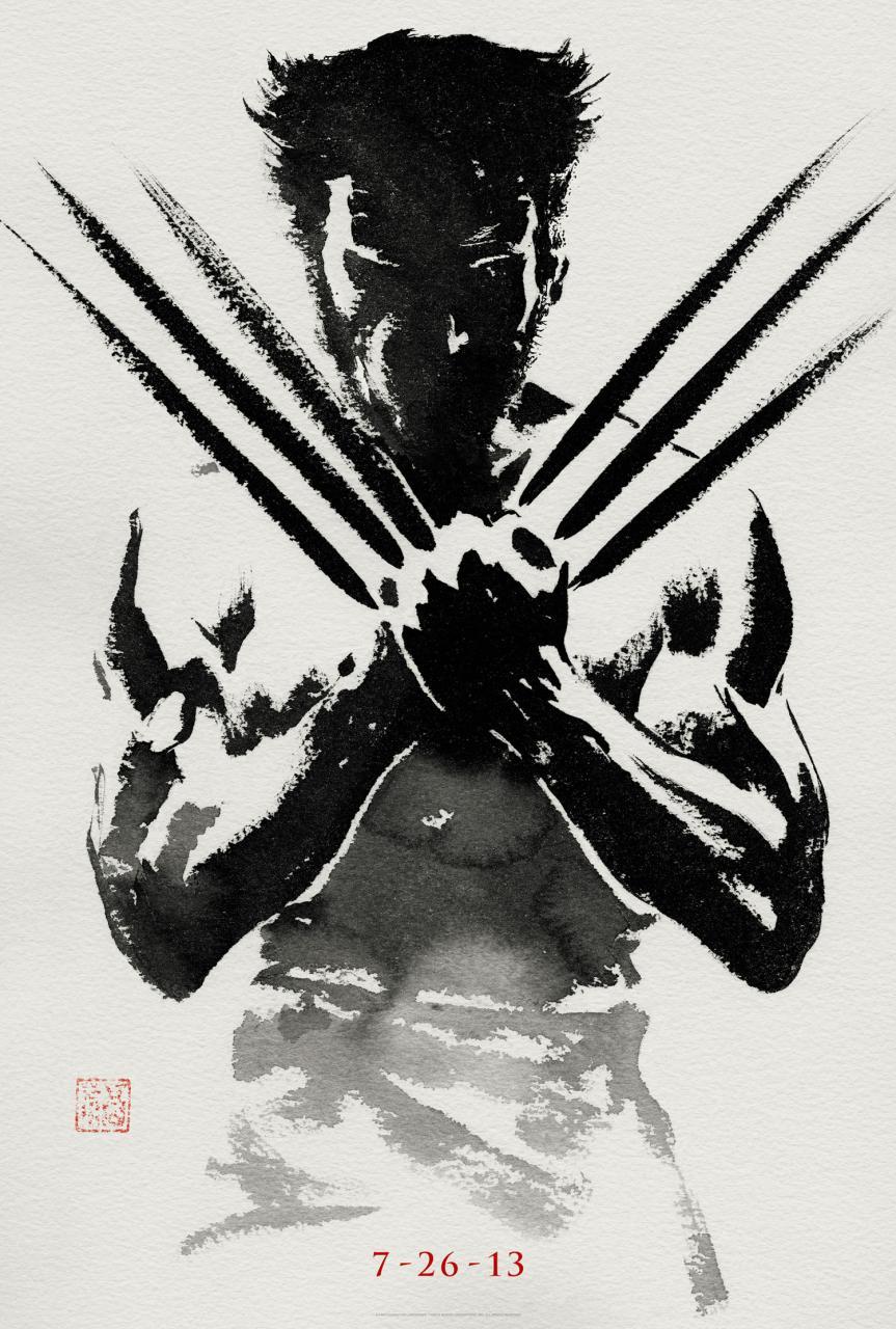 The Wolverine - Página 11 Hr_The_Wolverine_2