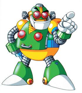 Proto Man Vs Mega Man 280px-Auto
