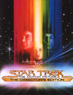 Star Trek: The Motion Picture Poster_film_ST01