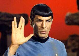 star trek autour de vous 310px-Salut_vulcain_de_Spock