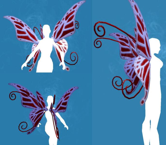 ALAS 685px-Wings_Fairy