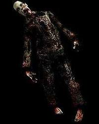 [Ideas] Enemigos de Silent Hill Victim1