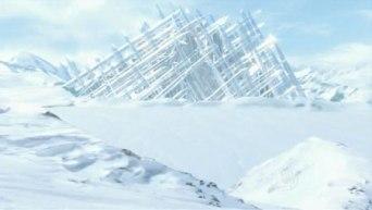 Dados sobre o Local Fortress_of_Solitude