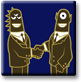 Filosofias y Arquetipos [Info!] Diplomat_Hero