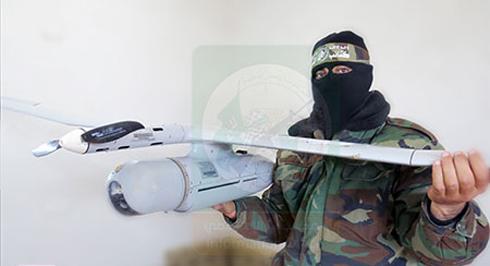 الطائرات بدون طيار الاسرائلية، رمز القوة الصهيونية! - صفحة 2 Estla-2041---g-5_wa