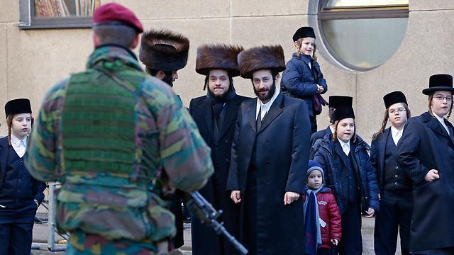 Jewish Ritual Sacrifice   58222970100289640360no