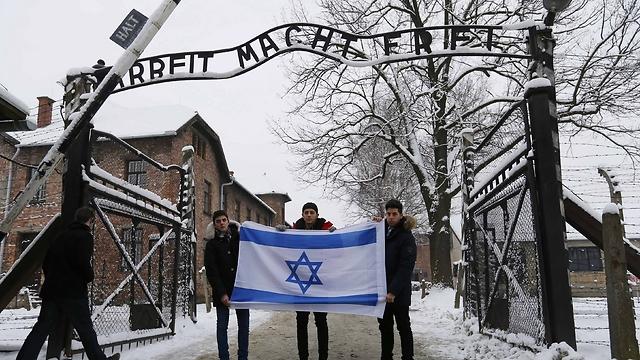 En mémoire des millions de victimes des nazis : Ne jamais oublier ! 58396890100085640360no