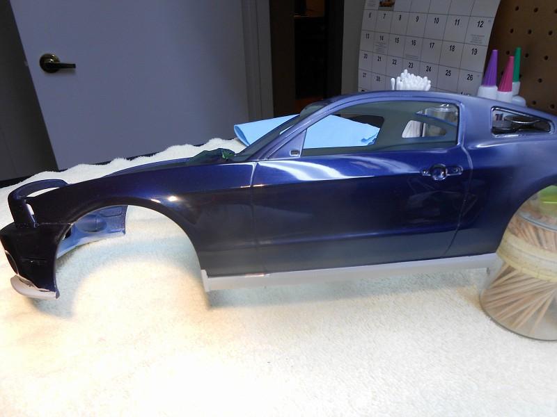 2010 SHELBY GT-500 REVELL 1:12 - Page 6 DSCN0648-vi