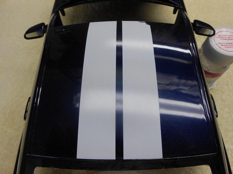 2010 SHELBY GT-500 REVELL 1:12 - Page 9 DSCN0834-vi
