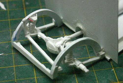 Monster Energy Hot Rod IMG_9317-vi