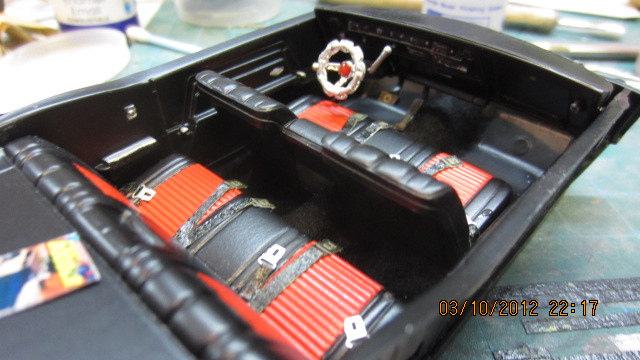 "1966 Buick Riviera Custom ""Black Panther"" - Page 3 Photo1-vi"