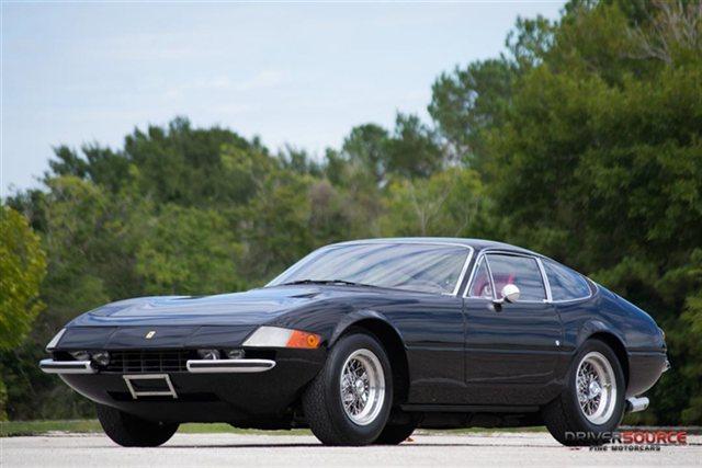 Ferrari 365 GTB4 Daytona (Projet 2014 à l'étude) Slash_4daytona6001110951184640-vi