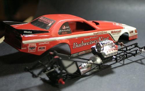 Budweiser King tempo Funny Car - Page 3 IMG_8675-vi