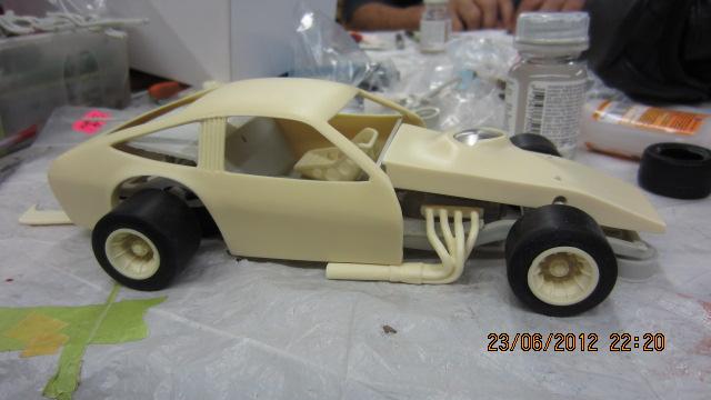 """1975 SNRA Chevrolet Monza Modifié asphalte Le """"DRIVE-SHAFT"""" !!!! - Page 2 Photo2-vi"""