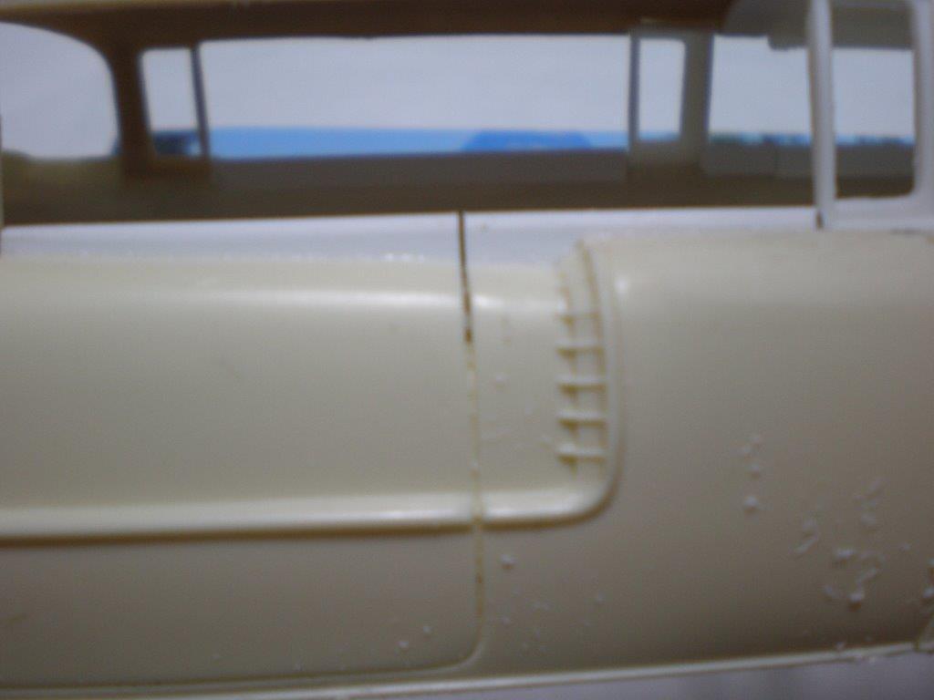 Cadillac 1956 Viewmaster - Page 3 Photo16-vi