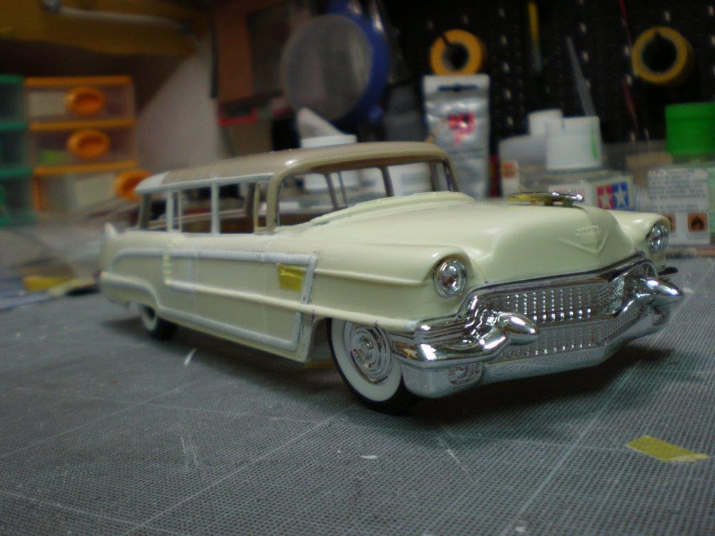 Cadillac 1956 Viewmaster - Page 3 Photo17-vi