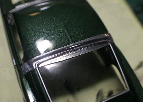 Mustang Bullitt 1967 IMG_8886-vi