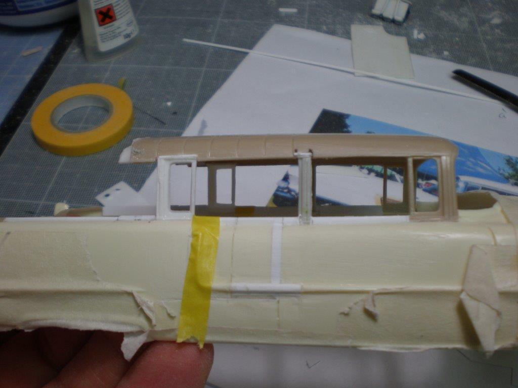 Cadillac 1956 Viewmaster - Page 3 Photo19-vi