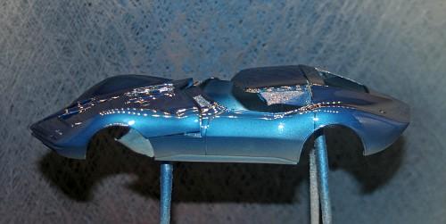 Corvette Mako Shark II IMG_8998-vi