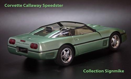 Corvette Callaway Speedster IMG_9085-vi