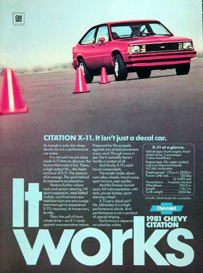 citation 1981 81chevroletcitationx11-vi