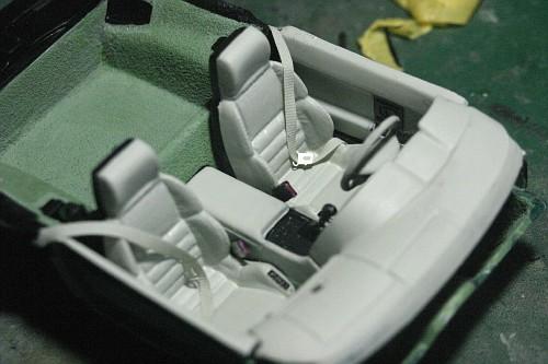 Corvette Callaway Speedster IMG_8930-vi