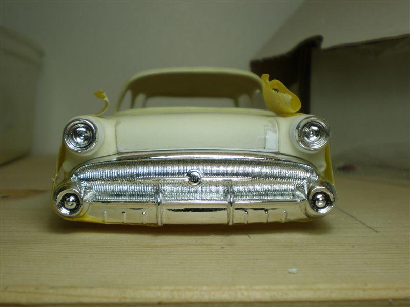 "1957 Buick Caballero "" DOROTHY "" FINI 1957BuickCaballeroWagon060-vi"