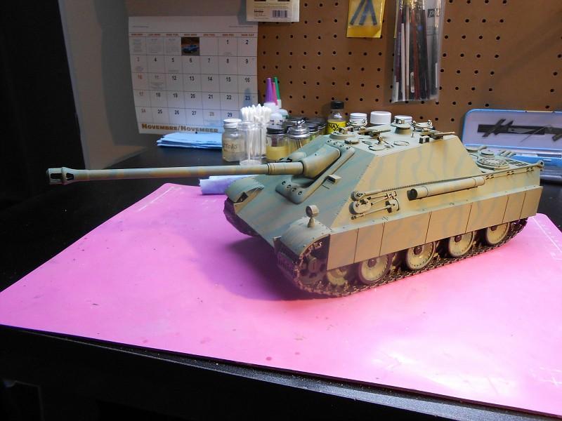 Jagdpanther WW II 1/25 Défi Killroytech - Page 2 DSCN0705-vi