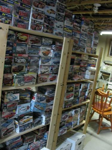 """La caverne d'alibaba """"La Warehouse"""" - Page 2 Quebec2009465-vi"""