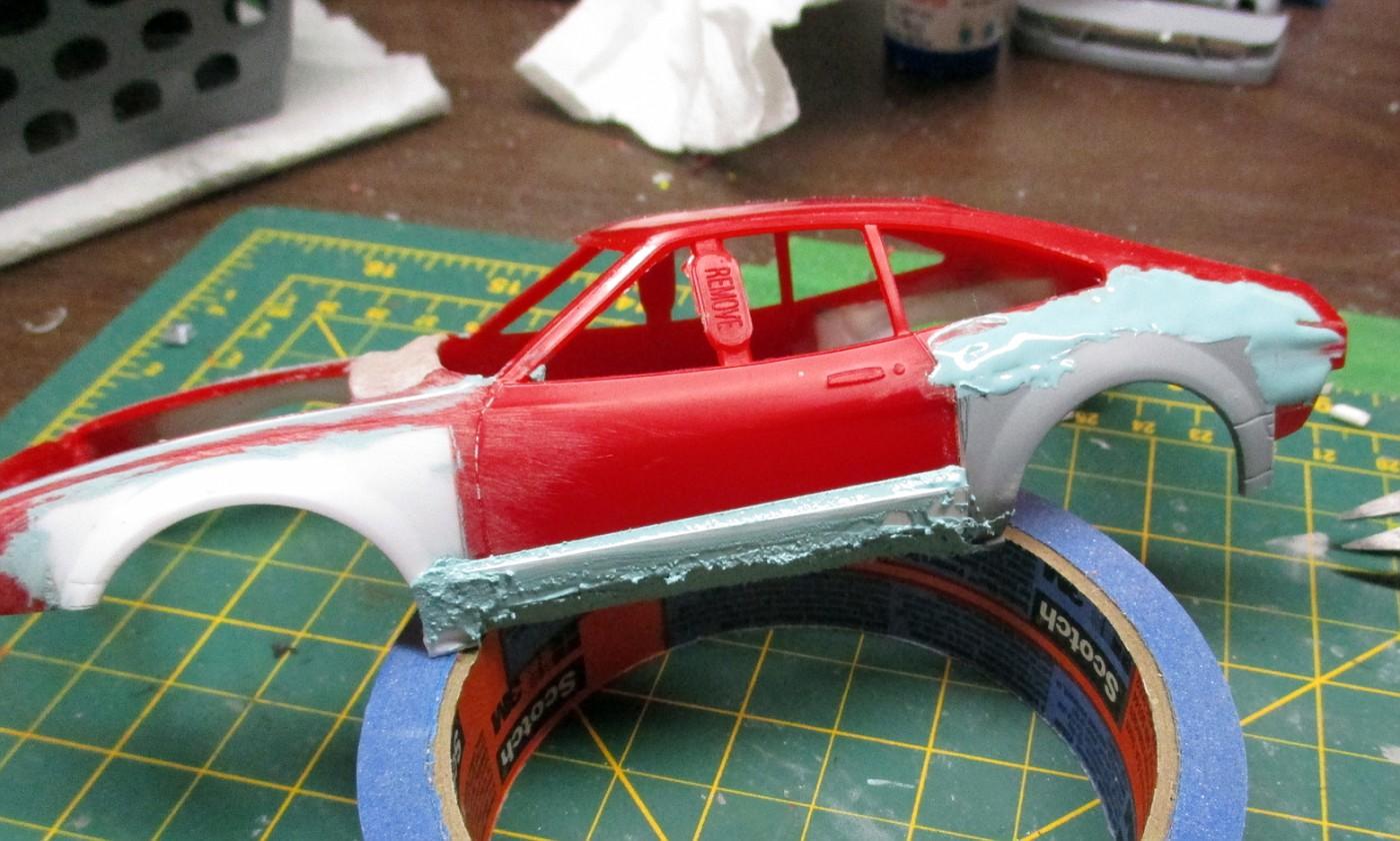 Mustang II RestoMod - Page 3 IMG_0185-vi
