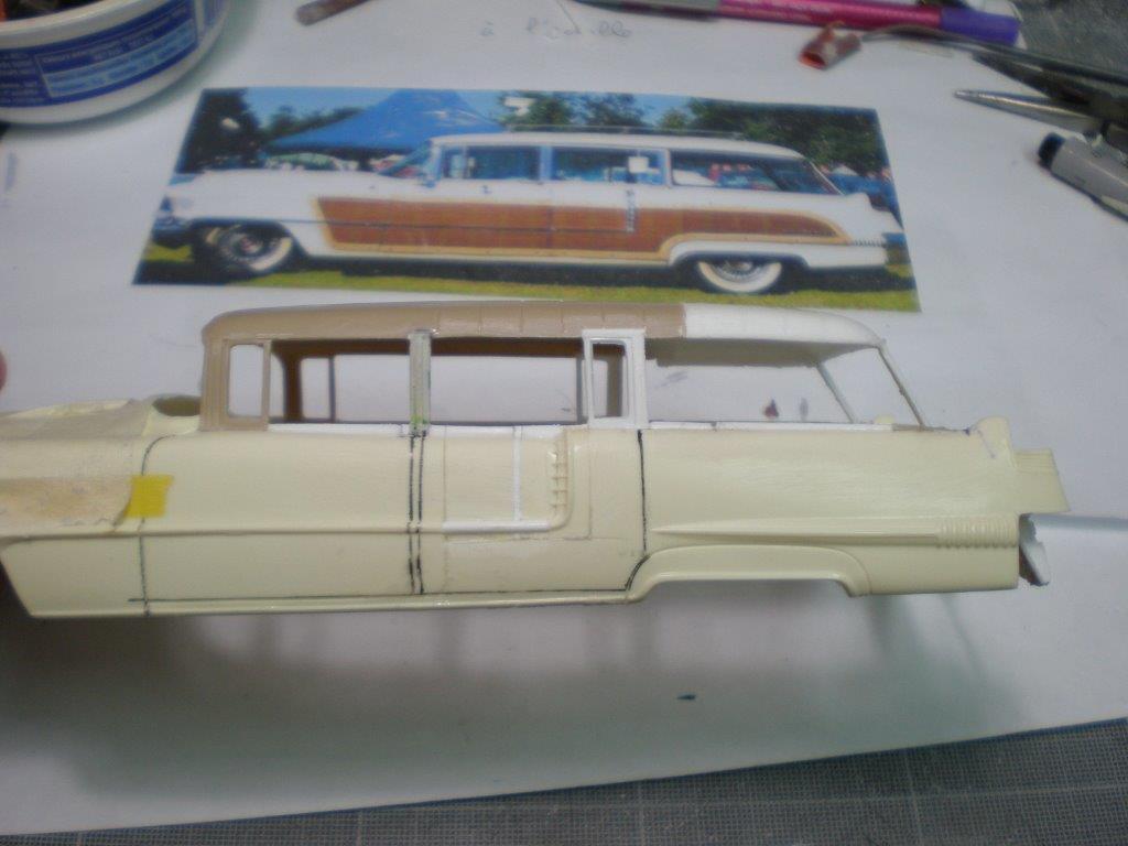 Cadillac 1956 Viewmaster Photo2-vi