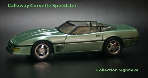 Corvette Callaway Speedster IMG_9079-vi