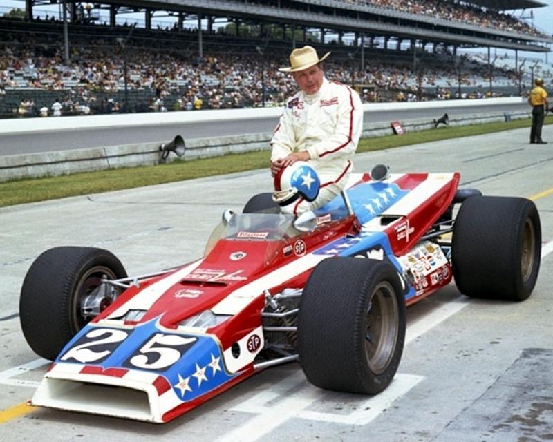 Lloyd Ruby's 1970 Mongoose Indy Car FFl0E2w-vi