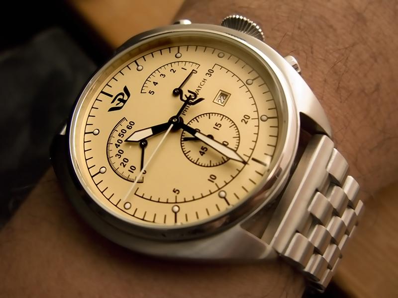 Watch-U-Wearing 7/22/2010 Hilip_Saetta_Retrograde_jaw_07-vi