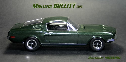 Mustang Bullitt 1968 IMG_8897-vi