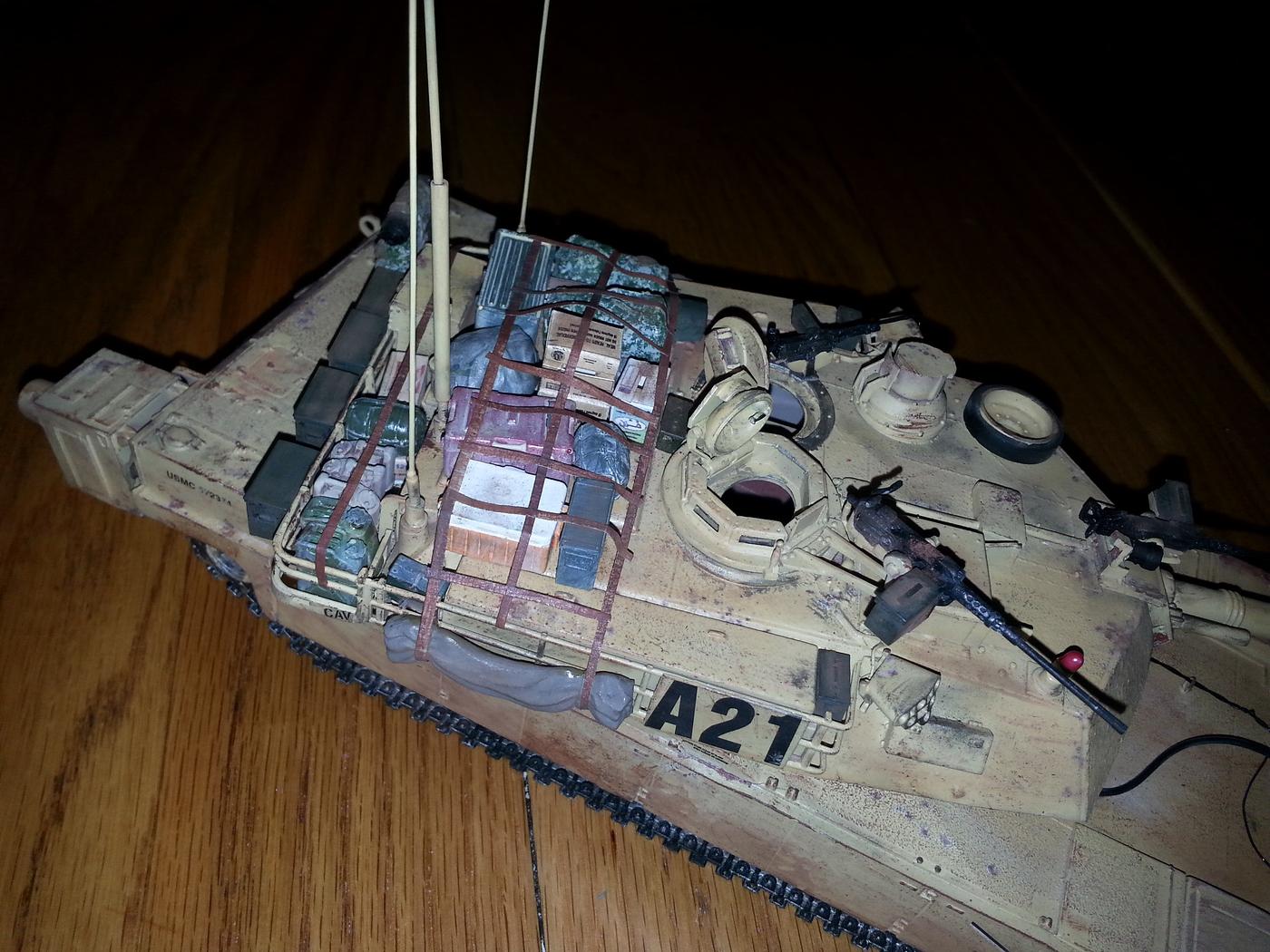 Abrams m1a2  ST_-vi